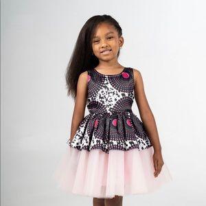 8e805fe89 Poppa kids boutique .'s Closet (@poppakids) | Poshmark